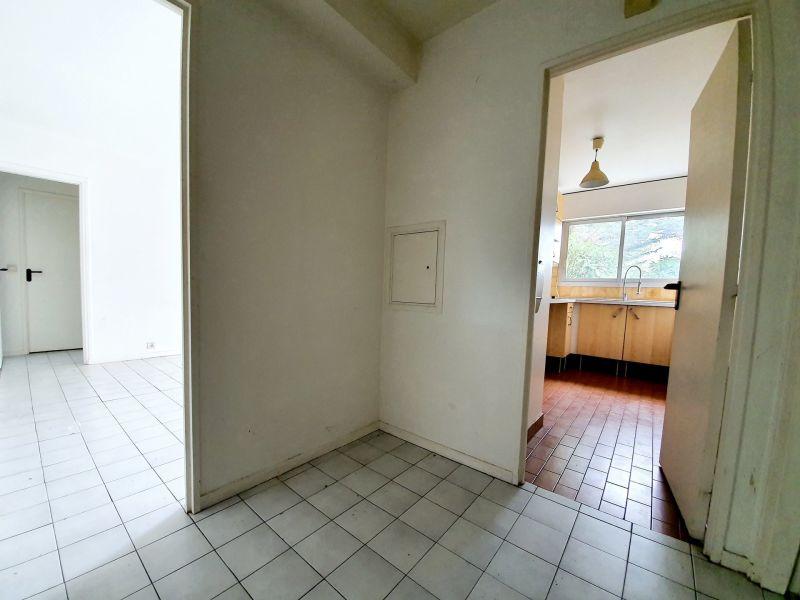 Vente appartement Le raincy 269000€ - Photo 3