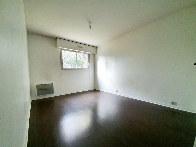 Vente appartement Le raincy 269000€ - Photo 7
