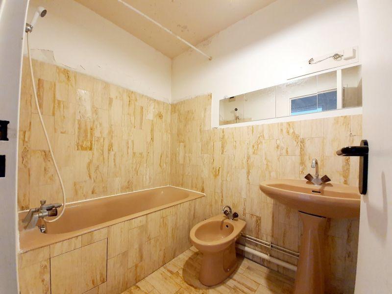 Vente appartement Le raincy 269000€ - Photo 5