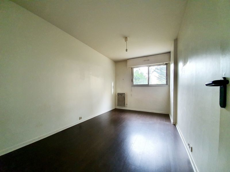 Vente appartement Le raincy 269000€ - Photo 6