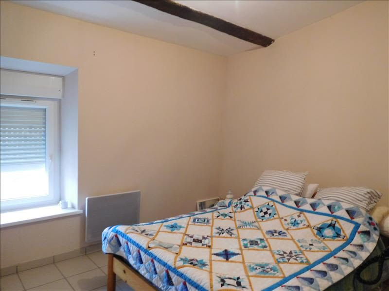 Location appartement St andre de cubzac 571€ CC - Photo 3