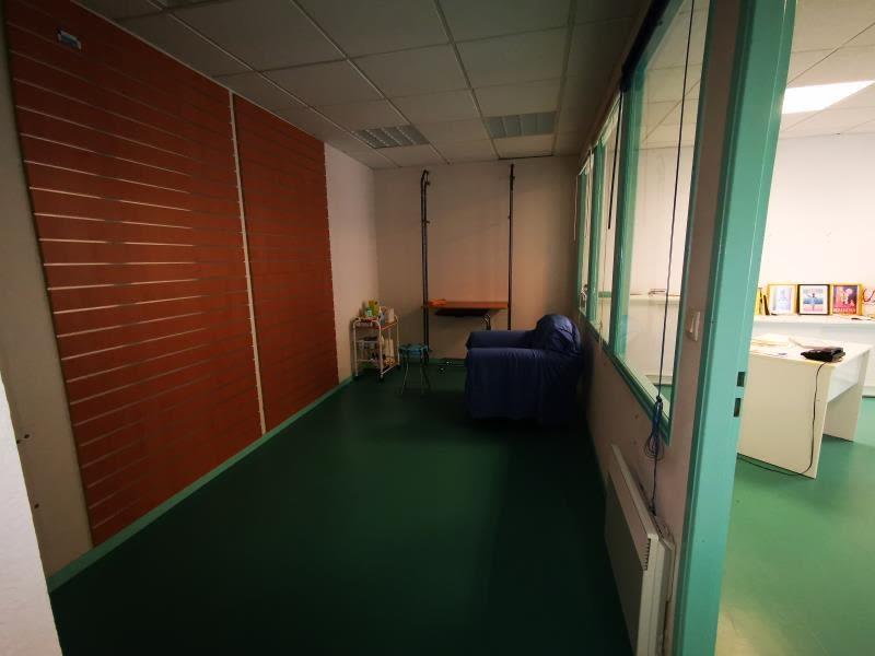 Vente immeuble St savin 107500€ - Photo 5