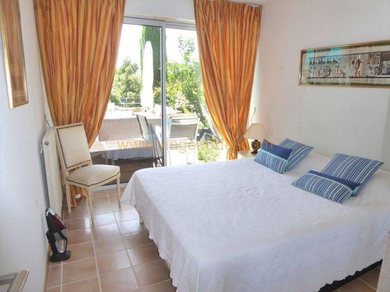 Life annuity apartment Mandelieu-la-napoule 130000€ - Picture 12