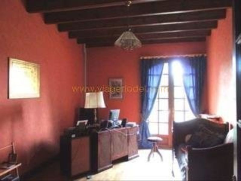 Sale house / villa Foulayronnes 465 000€ - Picture 6