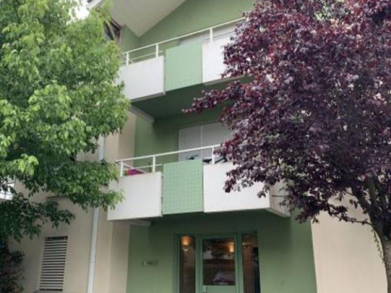 Vente appartement Langon 134500€ - Photo 3