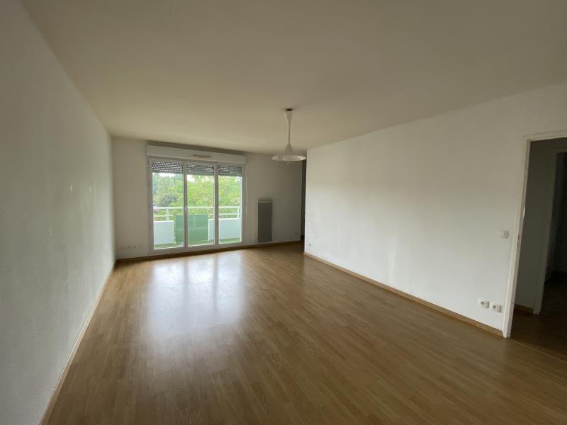 Vente appartement Langon 134500€ - Photo 4