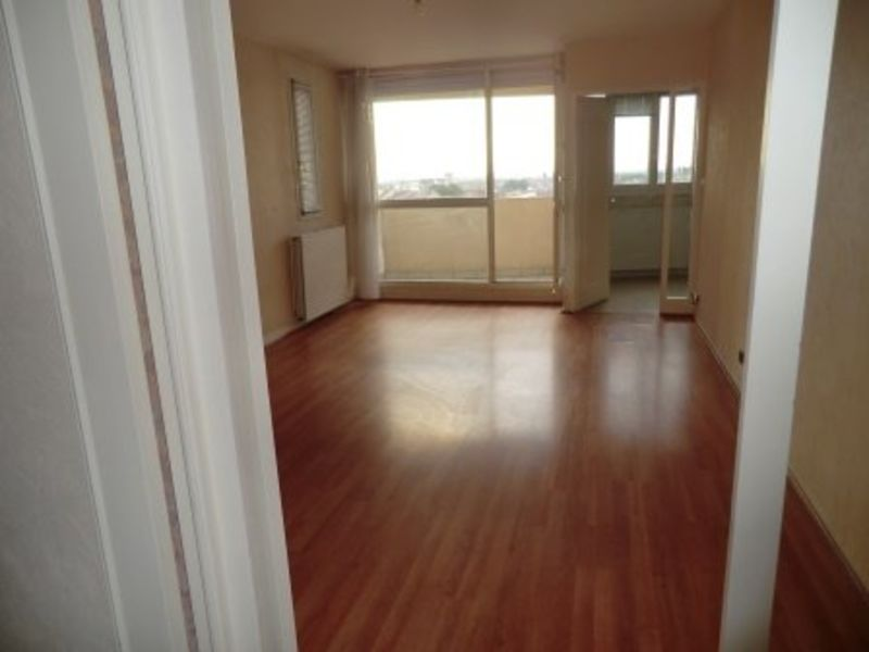 Vente appartement Chalon sur saone 75 000€ - Photo 2