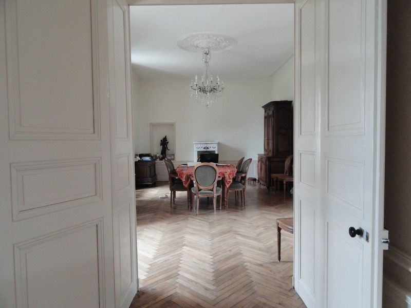 Deluxe sale chateau Angers 1050000€ - Picture 7