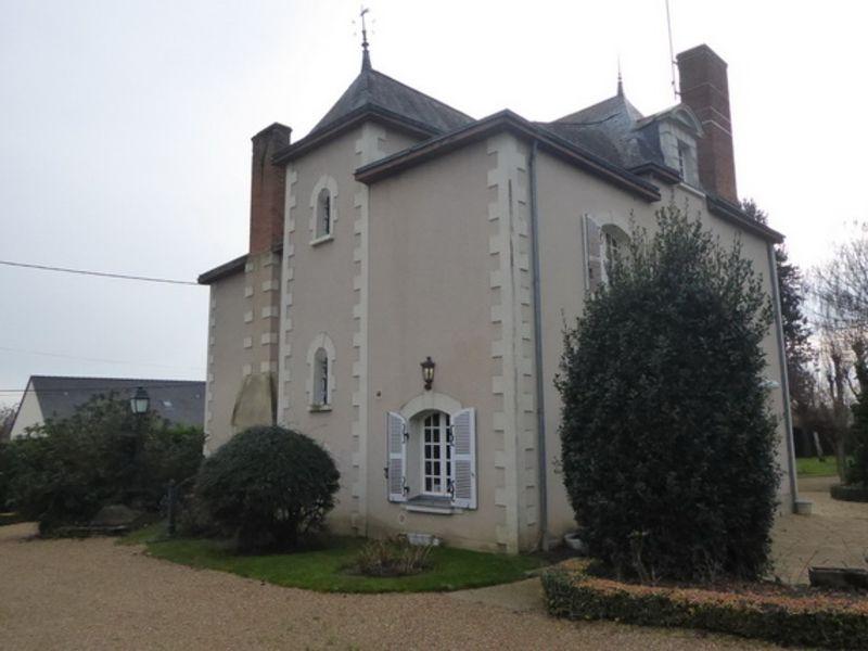 Vente maison / villa Angers 561800€ - Photo 3