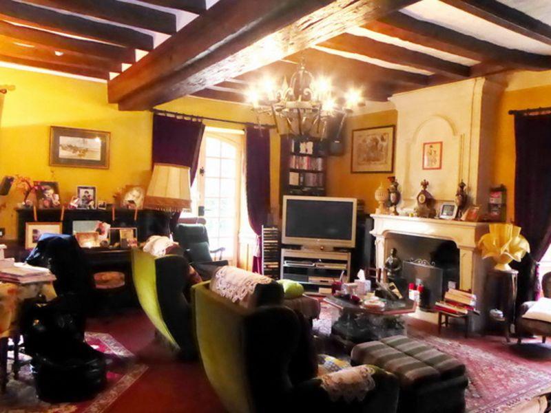 Vente maison / villa Angers 561800€ - Photo 5