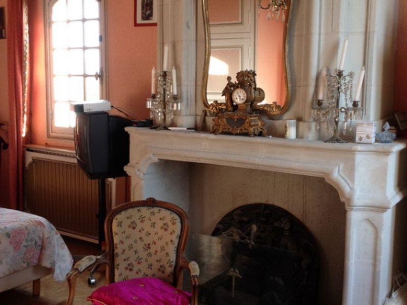 Vente maison / villa Angers 561800€ - Photo 6