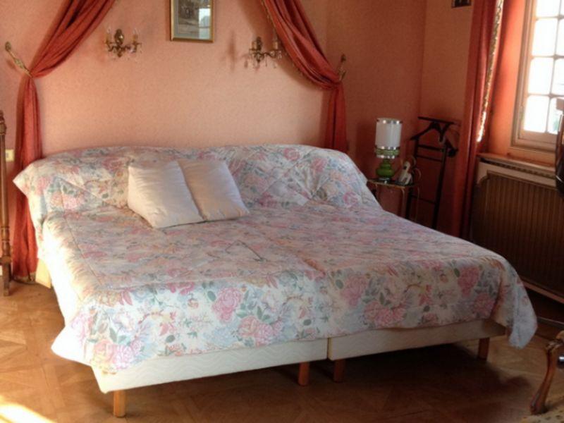 Vente maison / villa Angers 561800€ - Photo 7