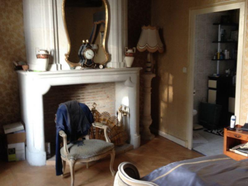 Vente maison / villa Angers 561800€ - Photo 8