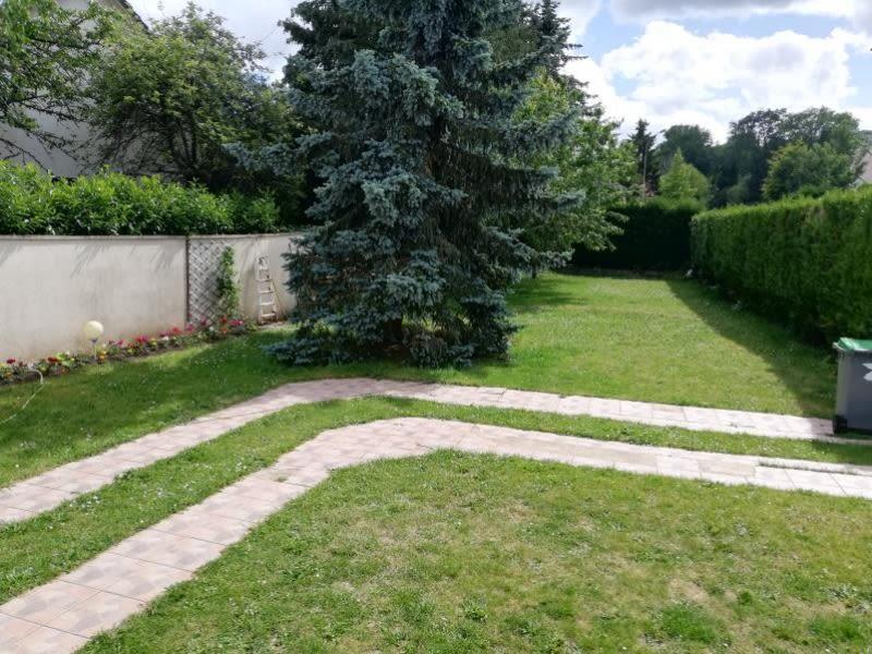 Sale house / villa St arnoult en yvelines 344000€ - Picture 3