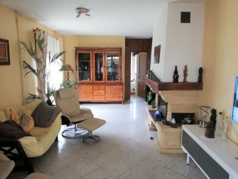 Sale house / villa St arnoult en yvelines 344000€ - Picture 5