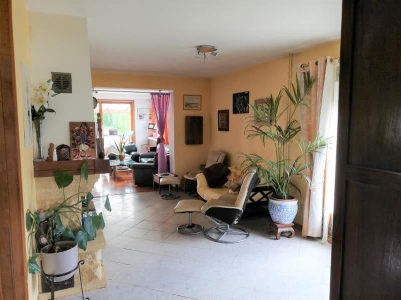 Sale house / villa St arnoult en yvelines 344000€ - Picture 6