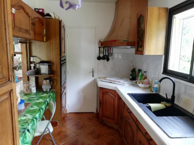 Sale house / villa St arnoult en yvelines 344000€ - Picture 7