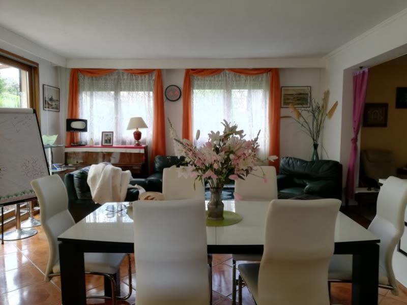 Sale house / villa St arnoult en yvelines 344000€ - Picture 8