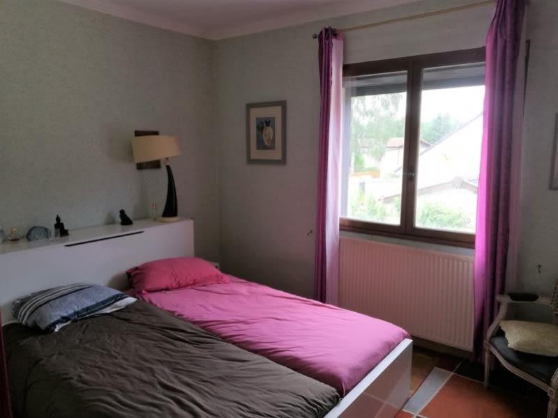 Sale house / villa St arnoult en yvelines 344000€ - Picture 9