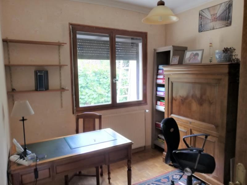 Sale house / villa St arnoult en yvelines 344000€ - Picture 10