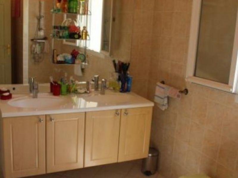 Vente maison / villa Moneteau 380000€ - Photo 8