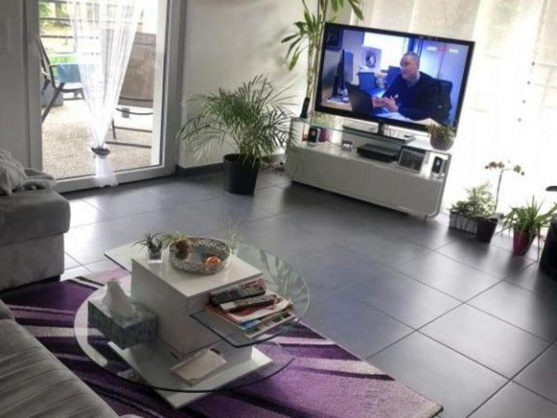 Sale apartment Obernai 261000€ - Picture 3