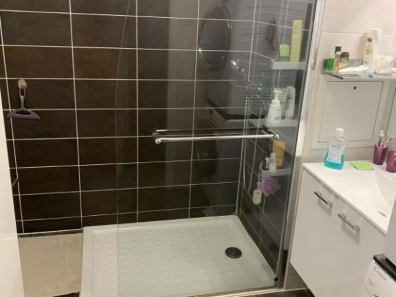 Sale apartment Obernai 261000€ - Picture 4