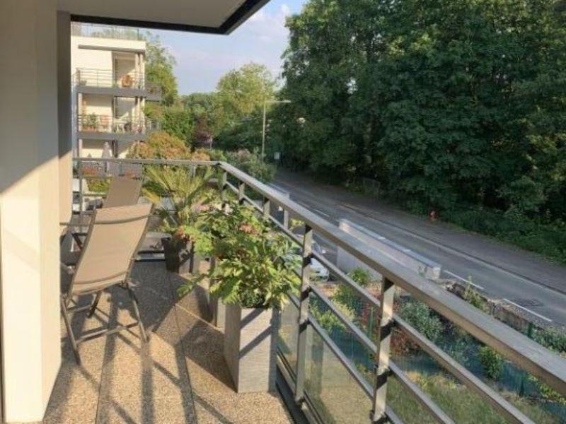 Sale apartment Obernai 261000€ - Picture 7