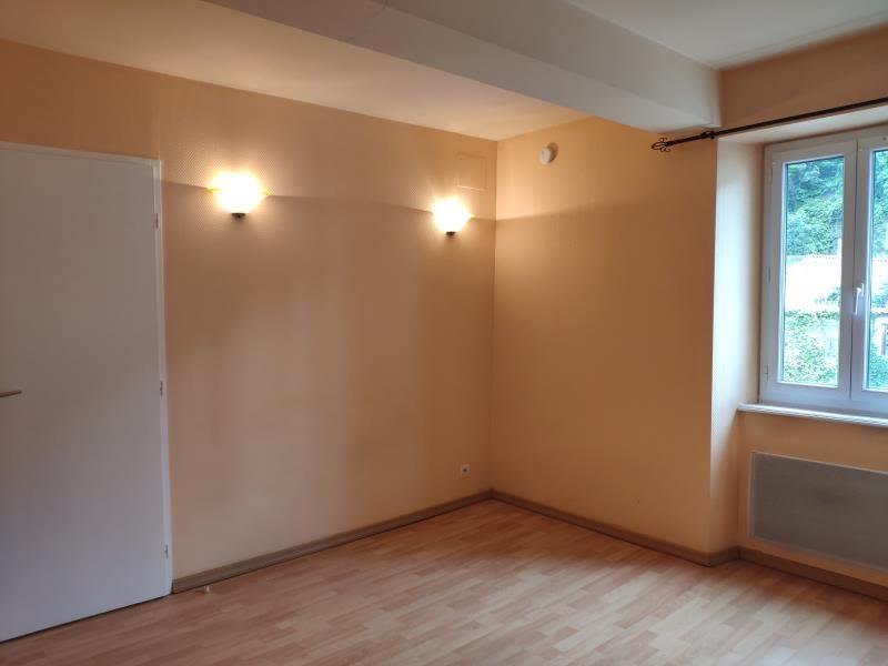Location appartement Mazamet 305€ CC - Photo 3