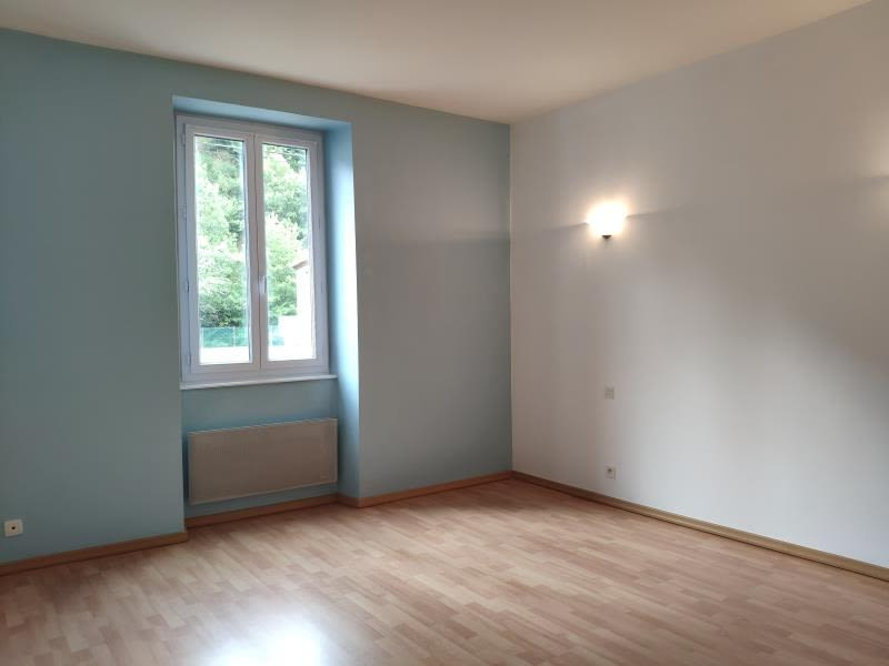 Location appartement Mazamet 355€ CC - Photo 2