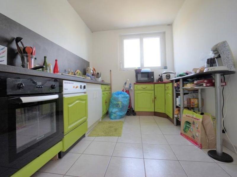 Verkauf haus Le mans 137500€ - Fotografie 4