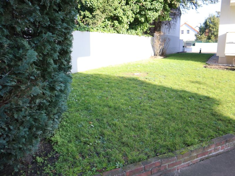 Vente appartement Neuilly-sur-marne 160000€ - Photo 7