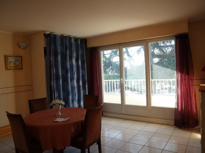 Vente appartement Neuilly-sur-marne 160000€ - Photo 4