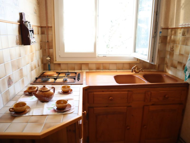Vente appartement Neuilly-sur-marne 160000€ - Photo 3