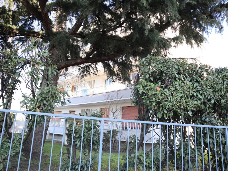 Vente appartement Neuilly-sur-marne 160000€ - Photo 6