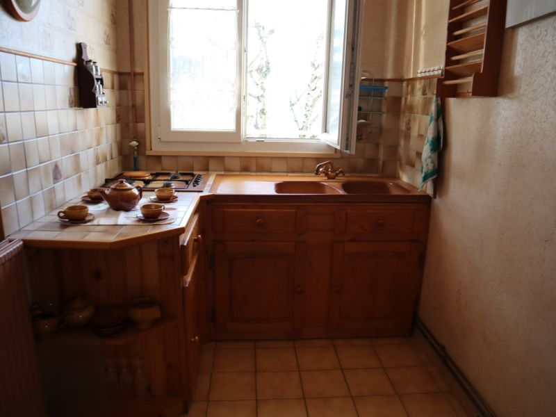 Vente appartement Neuilly-sur-marne 160000€ - Photo 2