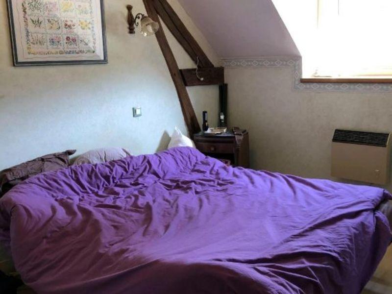 Vendita casa Neuilly en thelle 294000€ - Fotografia 4