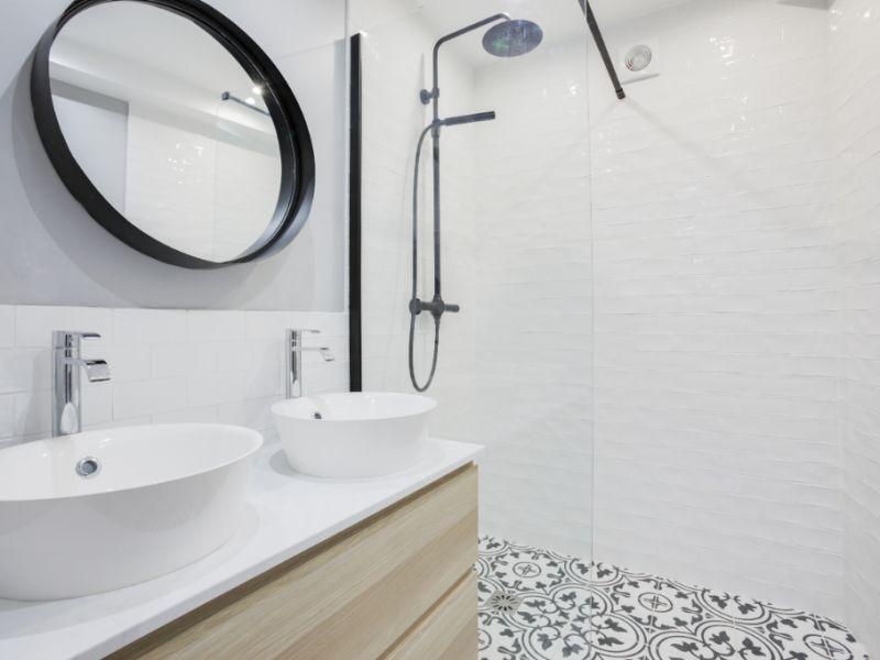 Vente appartement Paris 16ème 1300000€ - Photo 12