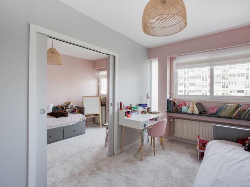 Sale apartment Paris 16ème 1300000€ - Picture 13