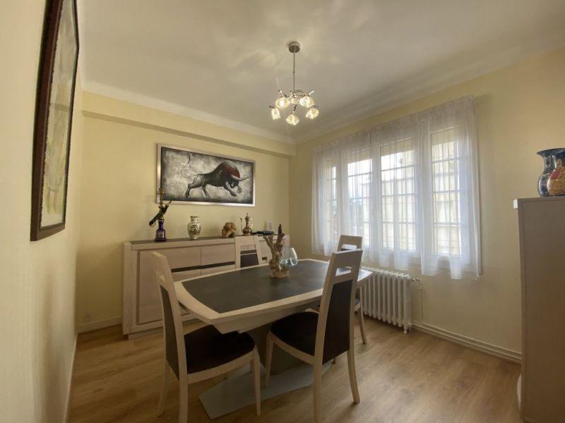 Venta  apartamento Agen 245000€ - Fotografía 5