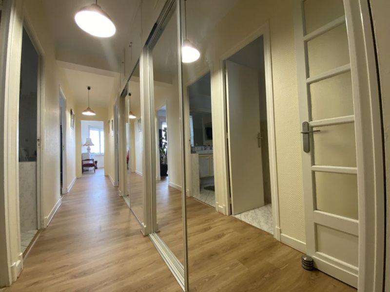 Venta  apartamento Agen 245000€ - Fotografía 8