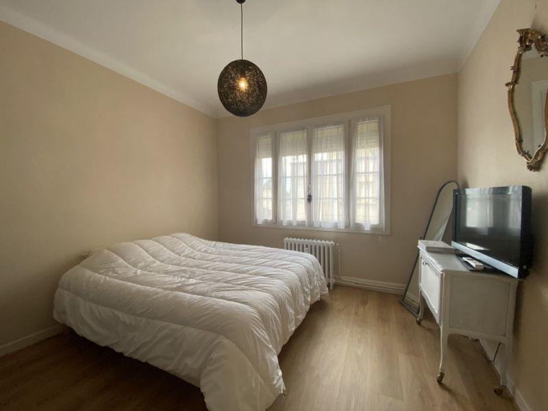 Venta  apartamento Agen 245000€ - Fotografía 10