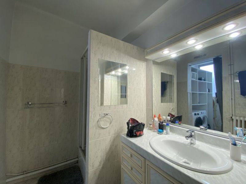 Venta  apartamento Agen 245000€ - Fotografía 11
