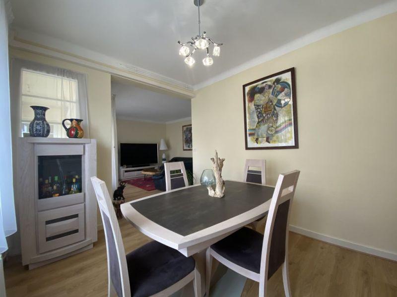 Venta  apartamento Agen 245000€ - Fotografía 12