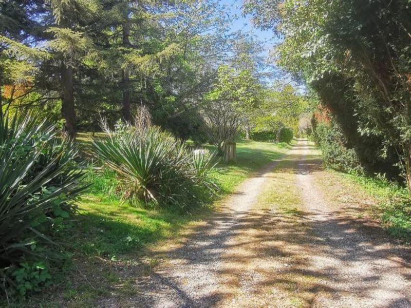 Sale house / villa Pont du casse 252000€ - Picture 2
