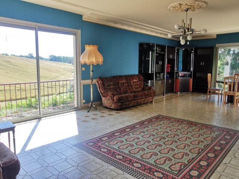 Sale house / villa Pont du casse 252000€ - Picture 6