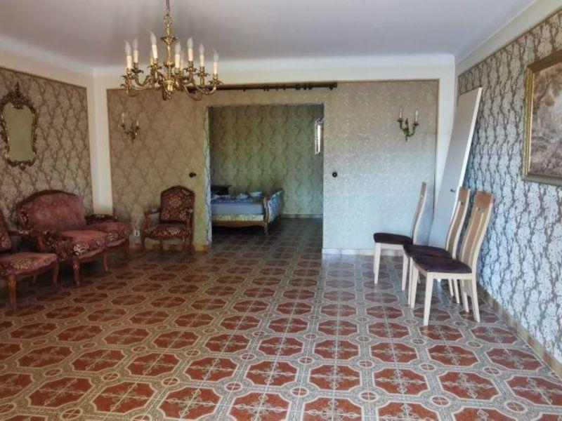 Sale house / villa Pont du casse 252000€ - Picture 7