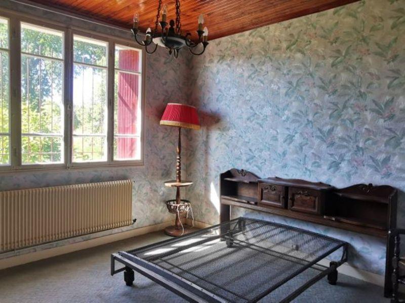 Venta  casa Pont du casse 252000€ - Fotografía 9