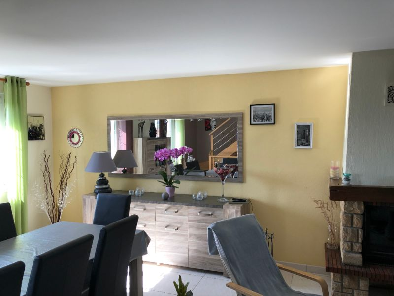 Vente maison / villa Saint remy 229 000€ - Photo 6