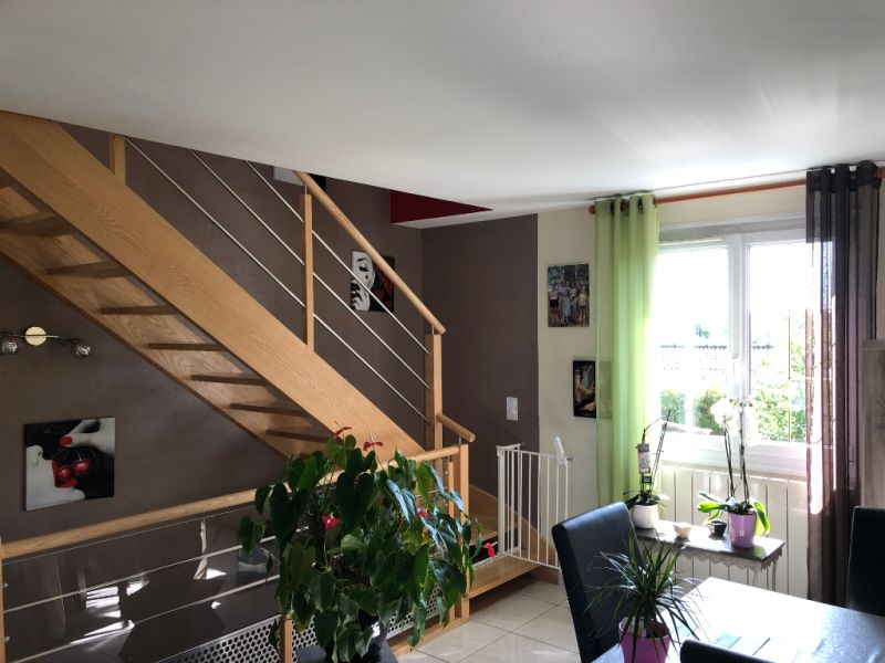 Vente maison / villa Saint remy 229 000€ - Photo 7